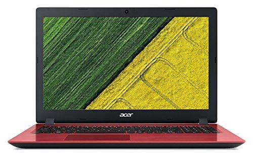 Acer Aspire 3 A315-31-P17E Intel 1100 MHz 4096 Mb Portable, Flash Hard Drive HD Graphics 505