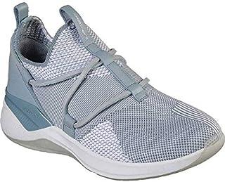 [スケッチャーズ] レディース スニーカー Modena Acapella Slip-On Sneaker [並行輸入品]
