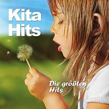 Kita Hits (Die größten Hits)