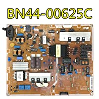 for samgsung UA55F6400AJ L55X1QV_DSM BN44-00625C BN44-00625A BN44-00625B power board