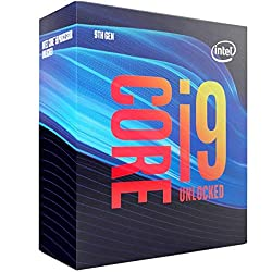 i9 for rtx 2080, super,ti