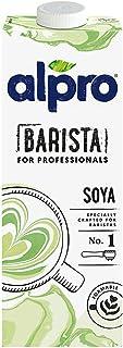 Alpro Soy Milk Barista for Professionals, 1 l