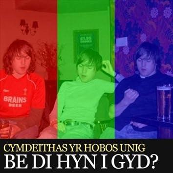 Be Di Hyn i Gyd?