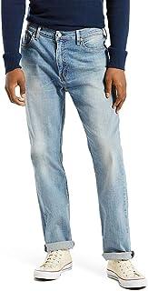 Levi's mens 541 Athletic Fit Jean Jeans