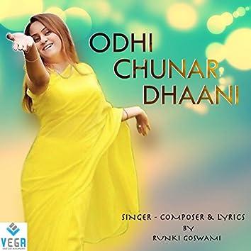 Odhi Chunar Dhaani