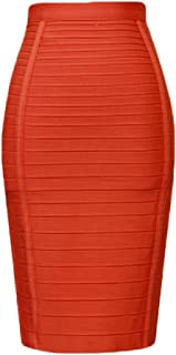 ladies skirts for sale