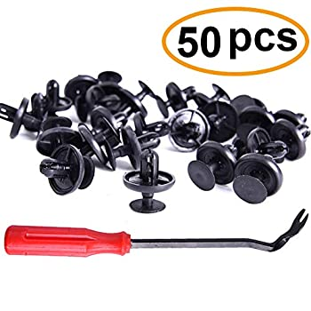 Best toyota clips and fasteners Reviews