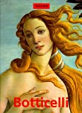 Botticelli (Basic Art) by Barbara Deimling (1994-09-01)