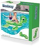 Schwimmtier – Intex – 41041 - 3