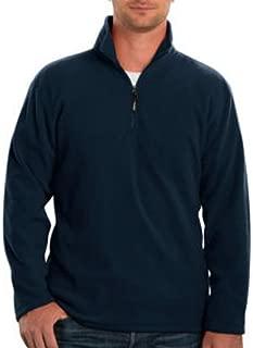 Men's Polartec Fleece (Navy)