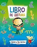 LECTO CARTILLA DE LECTURA + ADHESIVOS - 9788468309934