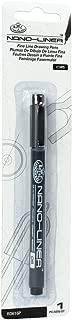Royal & Langnickel Nano-Liner Drawing Pen, Size 06, Black