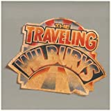 Traveling Wilburys (2 CD / 1 DVD) by Traveling Wilburys (2007) Audio CD