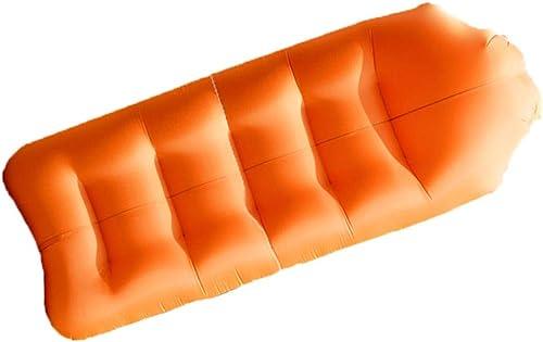 SHENHAI Sofa Gonflable Sac de Sofa Paresseux d'air extérieur Secouant la Maison portable Air lit Air lit