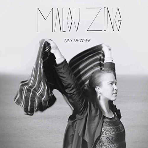 Malou Zing