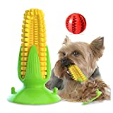 CCopnts Puppy Dog chew toy Boredom Anxiety Dog Chew Toys for Medium Dogs...