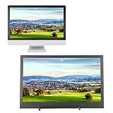Pantalla de visualización Pantalla de visualización Profesional de 11,6 Pulgadas Monitor HDMI de Alta definición HDR HD portátil para PS4 Monitor de computadora Pantalla HDMI
