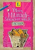 Langenscheidt Mein Mitmach-Sprachführer Englisch - Sprache kreativ erleben: Moments by Langenscheidt