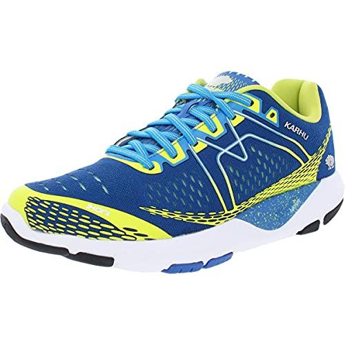 Karhu - Zapatillas de running de Sintético para hombre Size: US 9 EUR 42,5 CM 27.2
