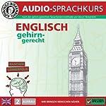 Englisch gehirn-gerecht - 2. Aufbau