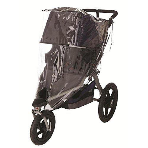 Babies R Us Jogging Stroller Weather Shield