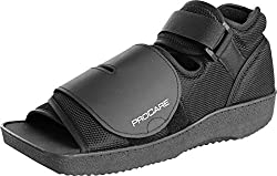 20 (APMA Approved)Best Shoe After Calcaneal Fracture 2021