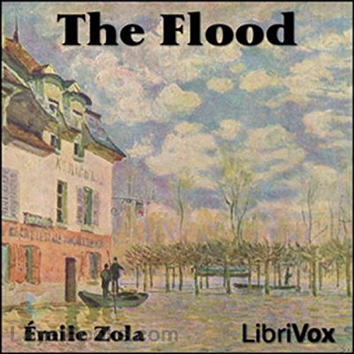 The Flood, trans. by an unknown translator