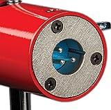 Immagine 1 ddrum trigger tubo elettronico drum