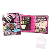 NICE & NASTY S.r.l. Monster High Unas Creativas