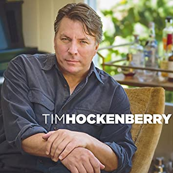 Tim Hockenberry