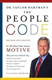 The People Code (text only) Rev Upd edition by Dr. T. Hartman