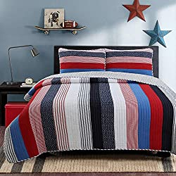 Image of Cozy Line Home Fashions...: Bestviewsreviews