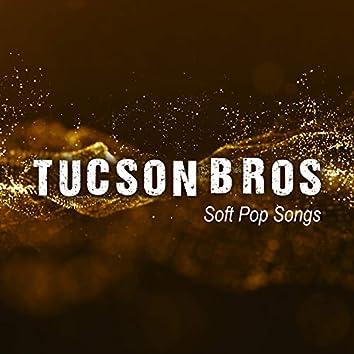 Soft Pop Songs