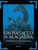 L'Almanacco di Alagaesia