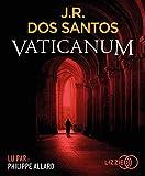 Vaticanum - Lizzie - 10/10/2019