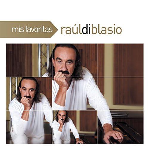 Raúl Di Blasio
