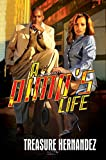 A Pimp's Life (Urban Books) (English Edition)