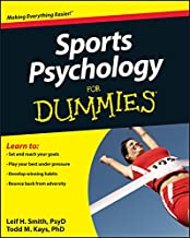 Best sports for dummies Reviews