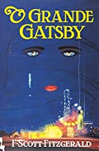 O Grande Gatsby - Edição Exclusiva Amazon