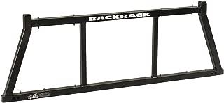 Backrack 14400 Truck Bed Headache Rack