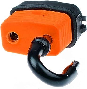 Lock 1 30mm Waterproof Lock Padlock Pad to Lock The Door