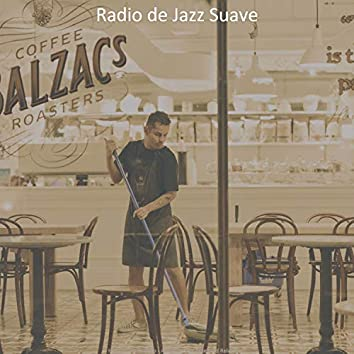 Hypnotic Jazz Piano - Ambiance for Weekend Relaxation