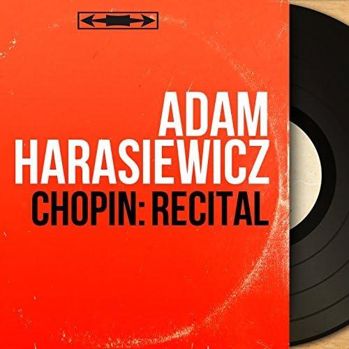 Adam Harasiewicz
