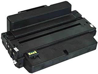 SONGSS Compatible Samsung MLT-D203E Toner Cartridge Applicable to SL-M3320 3870FW 4020 Printer Cartridge Black
