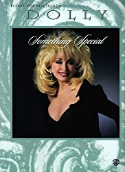 Dolly Parton: Something Special