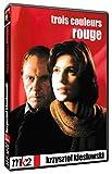 Trois couleurs - Rouge [DVD - MK2]