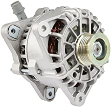 DB Electrical AFD0091 Alternator For Ford Auto And Light Truck Focus 2000 2.0L(121) L4