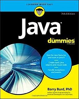 Java Books Ever