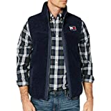 Tommy Hilfiger Mens Expedition Sherpa Fleece...