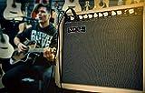 Zoom IMG-1 rocktile aa 30 cw eric